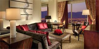 Bellagio 2 Bedroom Penthouse Suite Property Best Ideas