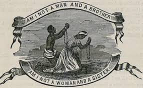 The Antislavery Movement Was Referred To As Abolitionist Movement Definition And Leaders History Com History