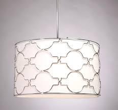 glass bell shade light fixture replacement chandelier glass shades replacement glass chandelier shades