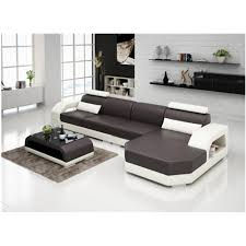 Interior Design Drawing Room Sofa Set Us 1299 0 G8001c Drawing Room Modern Style Sofa Set Durable Furniture Leather Sofa Set In Living Room Sets From Furniture On Aliexpress