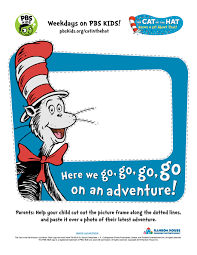 Either print as is or use our certificate maker to customize the picture frame border and add your text and award ribbon. Printable Picture Frame Kids Coloring Pages Pbs Kids For Parents