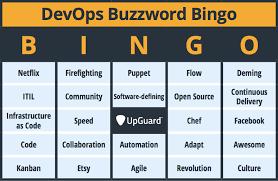 buzzword bingo generator devops bingo png