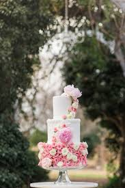 Munaluchis Most Beautiful Spring Cakes Sugareuphoriacom