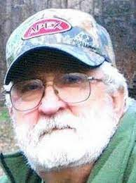 Harold Cantrell Obituary - Death Notice and Service Information