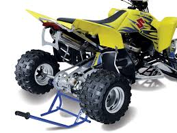 2018 suzuki quads. beautiful quads suzuki cycles  product lines atvs products quadsport z400 2014  ltz400 with 2018 suzuki quads