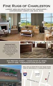 fine rugs of charleston north sc rug designs
