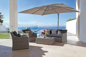 patio umbrella lights target awesome awesome wall mounted patio umbrella best home plans