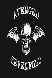 avenged sevenfold live wallpaper screenshot 1 2