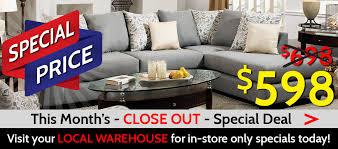fresh inspiration american freight furniture augusta ga innovative decoration discount furniture mattress deals