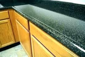 countertop reviews resurface stone coat countertop