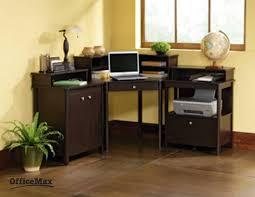 office desks for home use. office desks for home use acuitor c