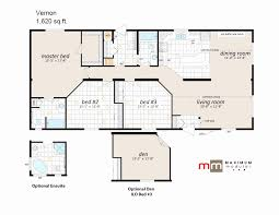 50 new photos ranch house plans 1900 square feet home inspiration simple