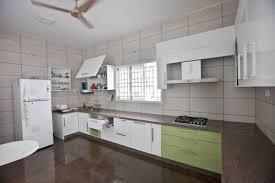 kitchen ideas indian kitchen design small kitchen design layouts simple kitchen design timeless style simple