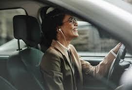 Call us today for a free consultation. Best Nevada Car Insurance Companies Of 2021 Reviews Com