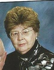 Obituary of Isabella A Vaughn   Welcome to Evoy Funeral Home servin...