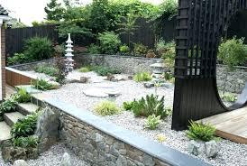 japanese garden ideas small garden ideas garden astounding small garden plants images ideas design mesmerizing pictures