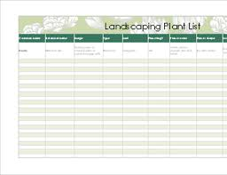 Sample Task List Template Project Management Weekly Task Schedule