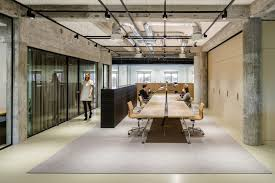 loft office design cool. Best Images About Office Design Open Plan On Pinterest Innovation Centre Shanghai And Cubicles With Loft Design. Cool D