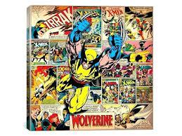 comic book wall art vintage comic book wall art comic book wall art at home and comic book wall art