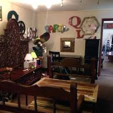 Bassett Furniture Stores Austin Burnet Road Tx Sofa Anderson Lane
