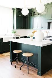 good paint colors for kitchensThe Best Paint Colors for Your Kitchen According to the Pros