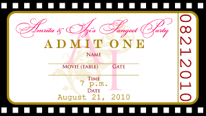 broadway ticket template photo event tickets template word images doc644415 free ticket
