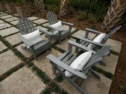full size of chair best gray adirondack chairs what is an adirondack chair best all
