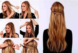 15 Tipos De Peinados Con Trenzas Que Te Encantar N