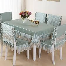 hot square dining table cloth chair covers cushion tables and chairs bundle chair cover rustic lace cloth set tablecloths in tablecloths from home