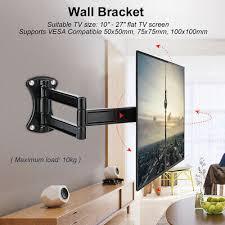 lcd led samsung tv wall mount bracket
