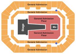 Shinedown La Crosse Tickets 2019 Shinedown Tickets La