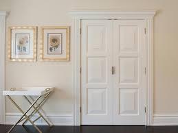Double Bedroom Doors Inspirational Bedroom Doors Design Kerala Joy Studio  Design Gallery Best Design