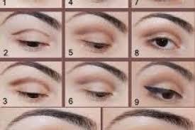 arabic eye makeup tutorial skin makeup with makeup tutorial for brown eyes with eye makeup tutorial