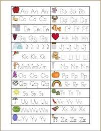 en letter letter after pi 3 9 image 1000 ideas about letter formation on pinterest handwriting patriotexpressus