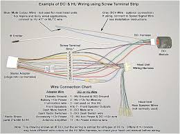 jvc radio wiring diagram jvc classy screnshoots car stereo audio jvc kd-sr72 wiring diagram at Wiring Diagram Jvc Car Stereo
