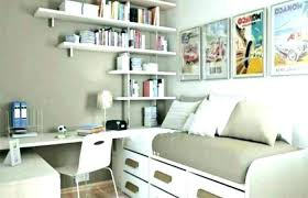 home office shelving solutions. Office Furniture Ideas Medium Size Home Storage Systems Modular  Solutions Supply Room . Home Office Shelving Solutions
