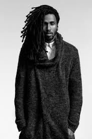 Black Hair Style Pictures best 25 dreadlocks men ideas dreadlocks men black 8045 by wearticles.com