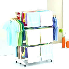 bathtub clothes drying rack glamorous indoor best hanger advice for your home laundry way to dry benefits of drying clothes