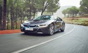 bmw i8 black price. au0027ight i8 bmw announces complete 2014 pricing including all options bmw black price