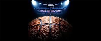 Backgrounds Basketball Basketball Background Background Photos Basketball Background