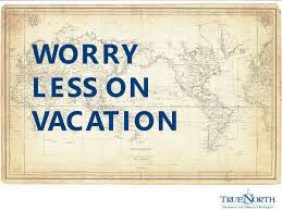 if you are traveling outside of the us it is strongly recommended that you purchase international travel health insurance
