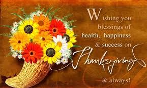 Happy birthday wishes hd images ~ Happy birthday wishes hd images ~ Happy birthday wishes and sms hd wallpaper