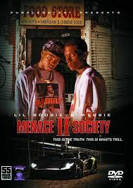 Plies Street Light Music Video Lil Boosie Webbie 55 Music Videos Hip Hop Rap Dvd Trill Fam Young Jeezy Plies