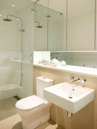 bathroom remodel ideas pictures. Nice Ensuite Bathroom Designs Of Well Small Design Ideas Remodels Photos Painting Remodel Pictures E