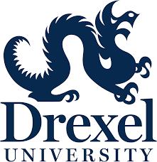 thesis and dissertation graduate college university this university logo