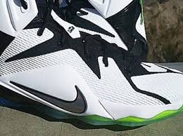 all lebron 12 shoes. all lebron 12 shoes