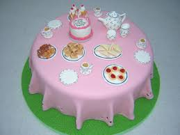 Index Of Wp Contentgallerybirthday Cakes Ladies