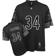 Baseball Jersey Jerseys On Sale 2019 Mlb Black Bears Discount