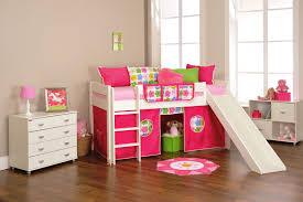 bedroom girls bedroom set lovely amusing toddler girl s bedroom set for small bedroom with