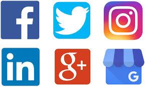 Social Hub Social Hub Sideclick